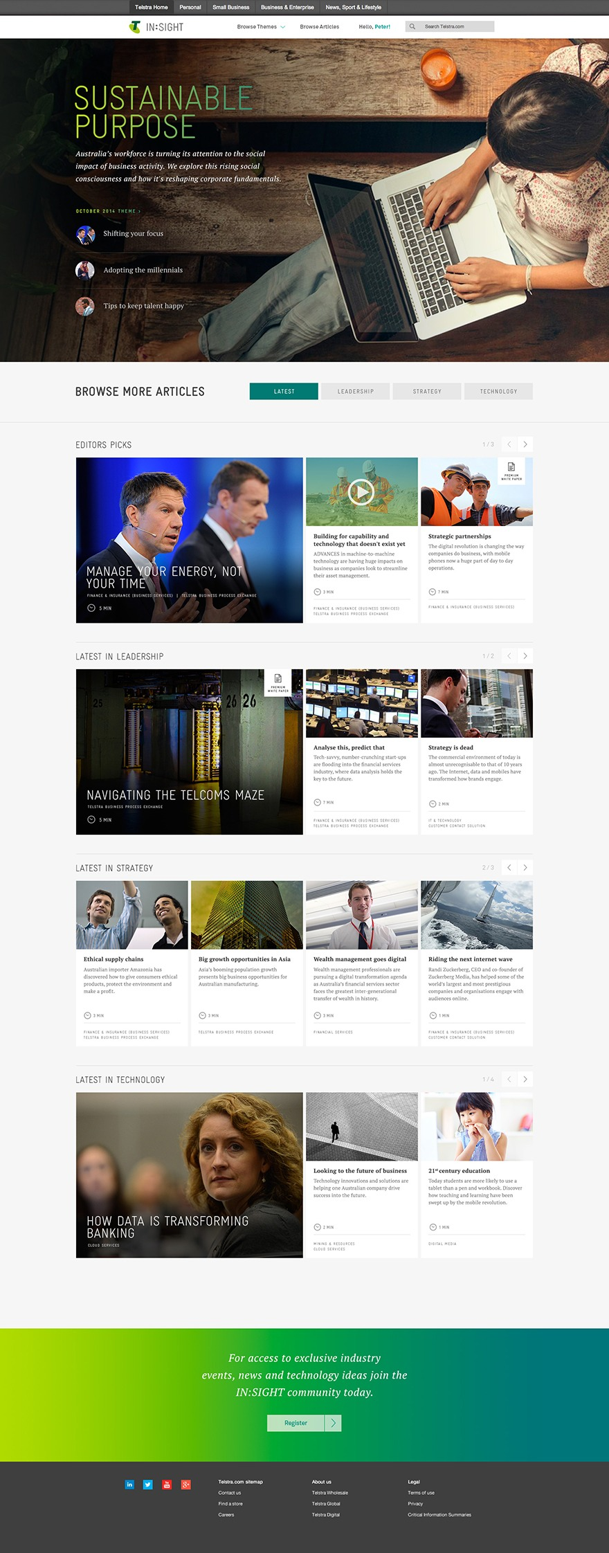 TELE0002_Homepage_Concept_880