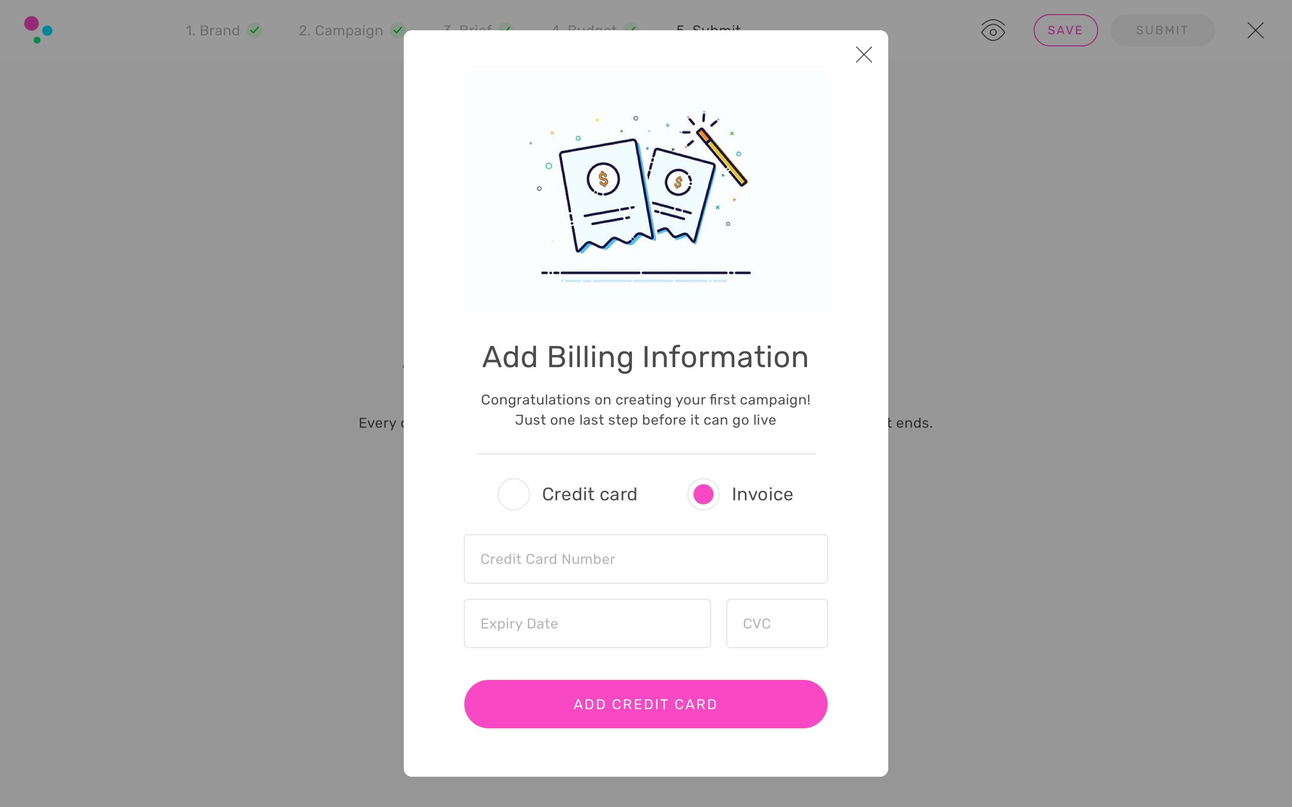 Campaign Builder-Payment 1.2 Copy