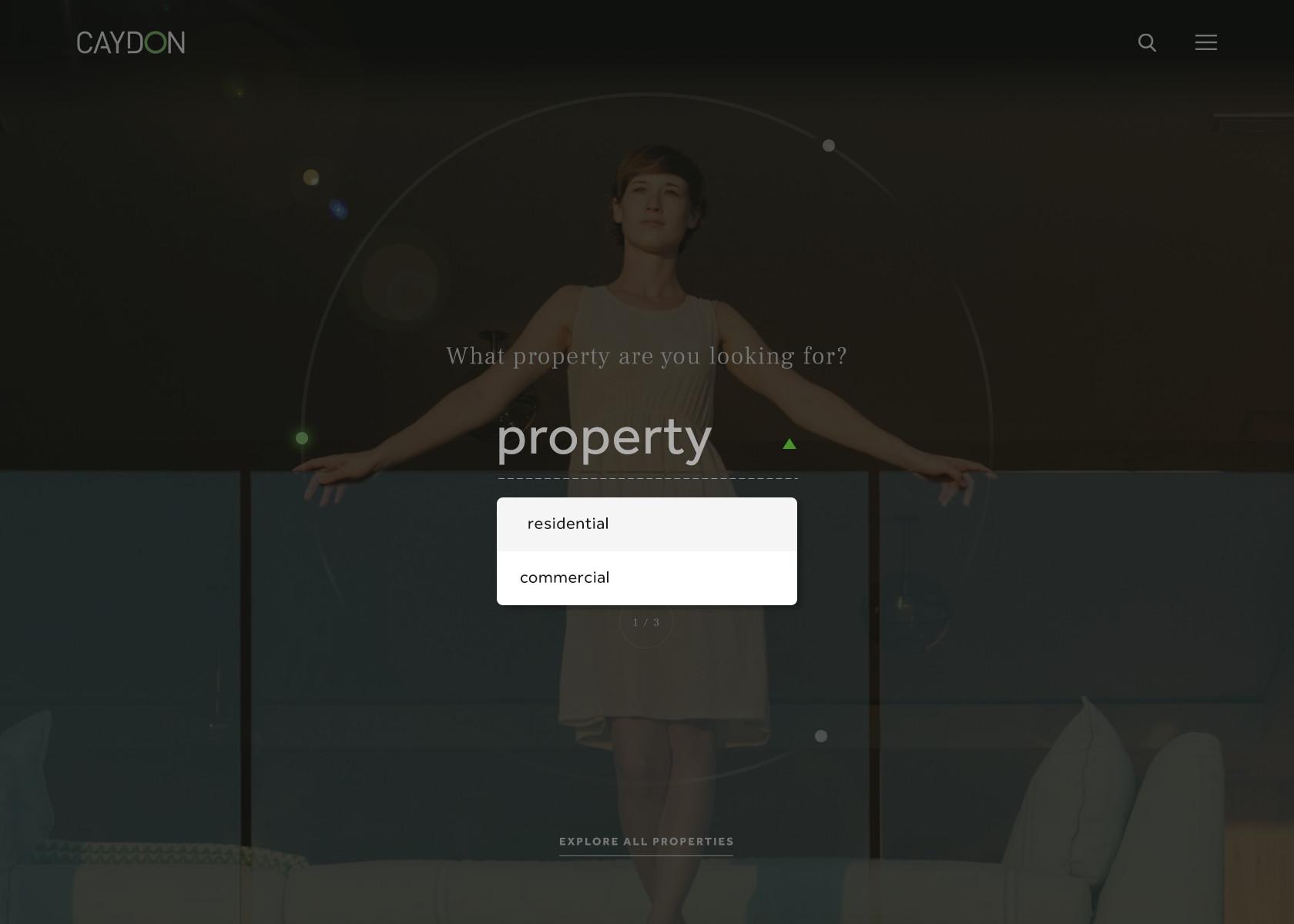 Desktop-Homepage_v1.0-Q1B