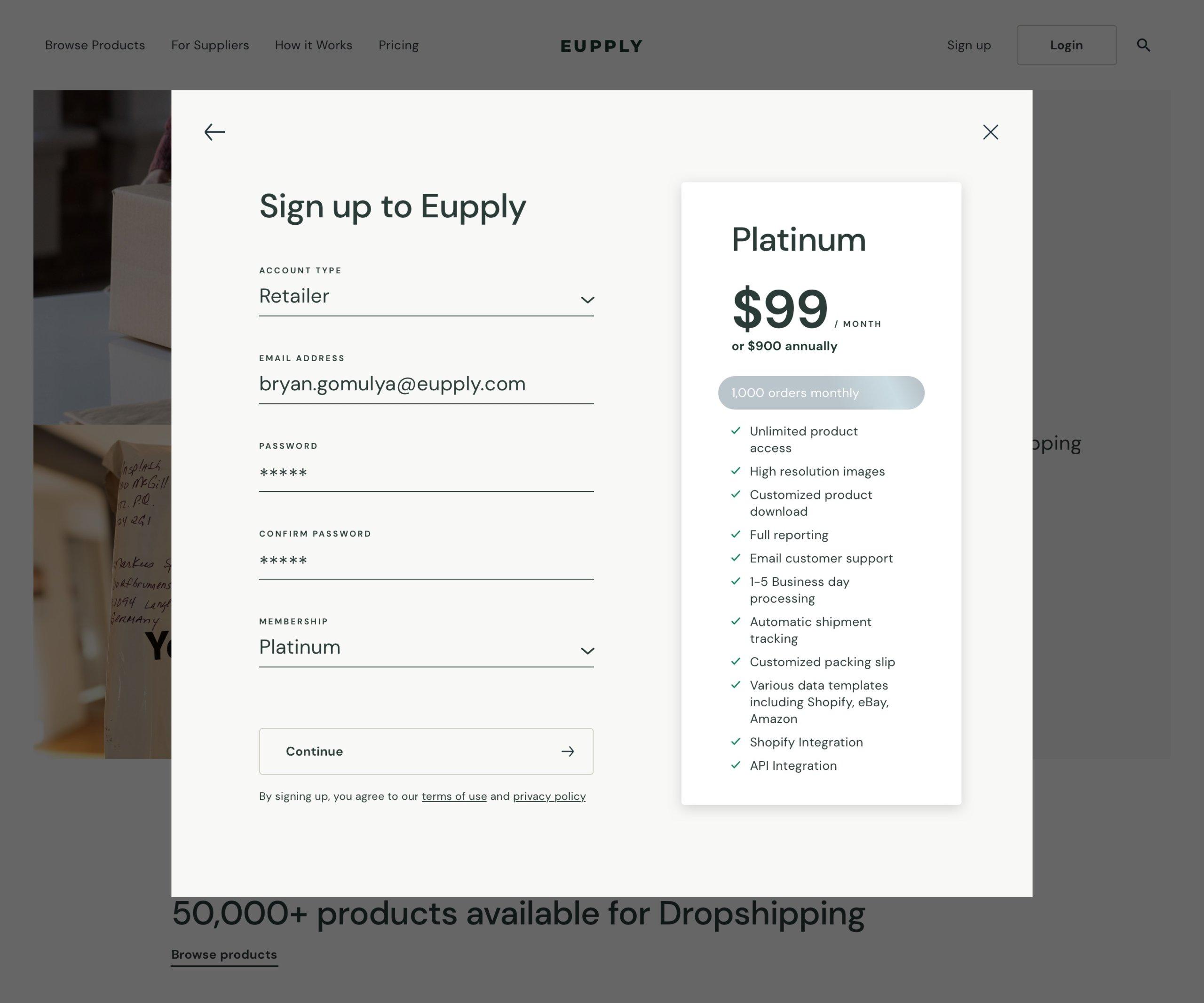 D-SignUp_Retailer